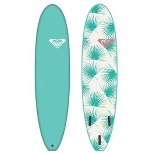 softboard-roxy-break-8-0-verde