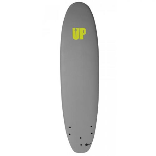 softboard-up-enjoy-7-0-gris