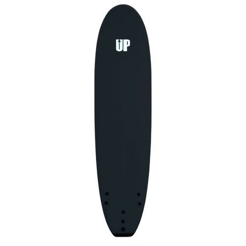softboard-up-long-8-0-negro