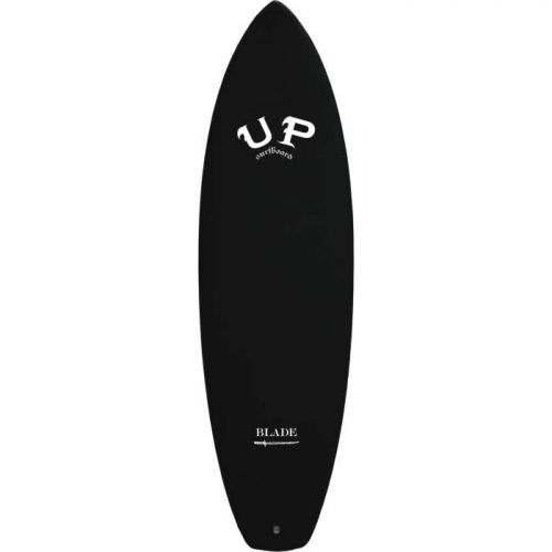 softboard-up-vampire-blade-negro-blanco