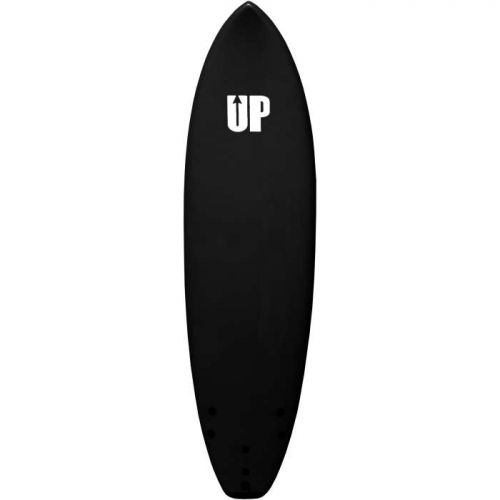 softboard-up-way-7-0-negro