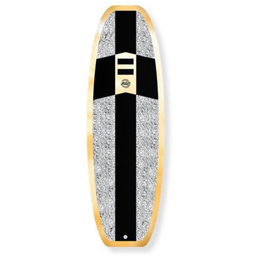 sup-paddleboard-indio-endurance-citizen-7-5