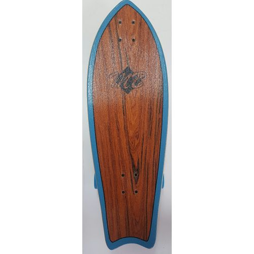 surfskate-manual-wood-30-1