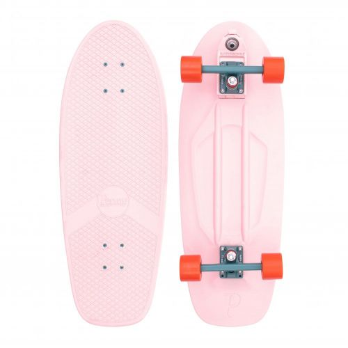surfskate-penny-high-line-29-rosa