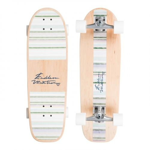 surfskate-quiksilver-vacation-29-5
