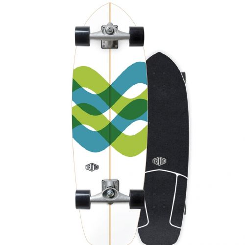 surfskate-triton-signal-cx-wide-31