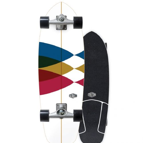 surfskate-triton-spectral-cx-wide-30
