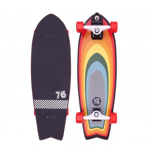 surfskate-z-flex-surf-a-gogo-fish-31