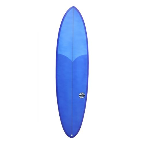 tabla-de-surf-frussurf-arraultsa-azul