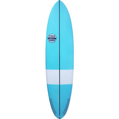 tabla-de-surf-frussurf-epoxy-arraultsa-7-2