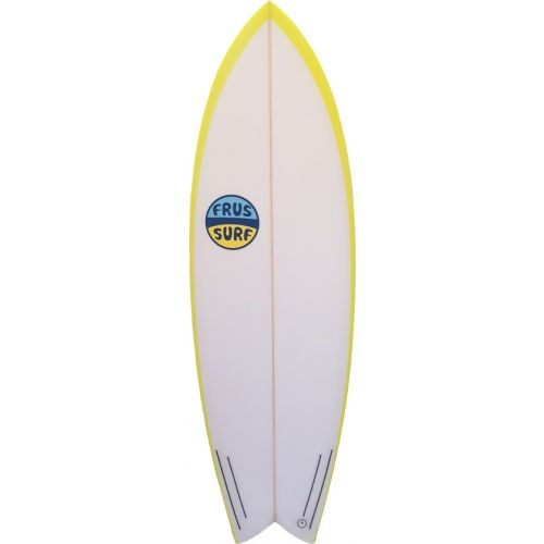tabla-de-surf-frussurf-f-clarion-twin-fish