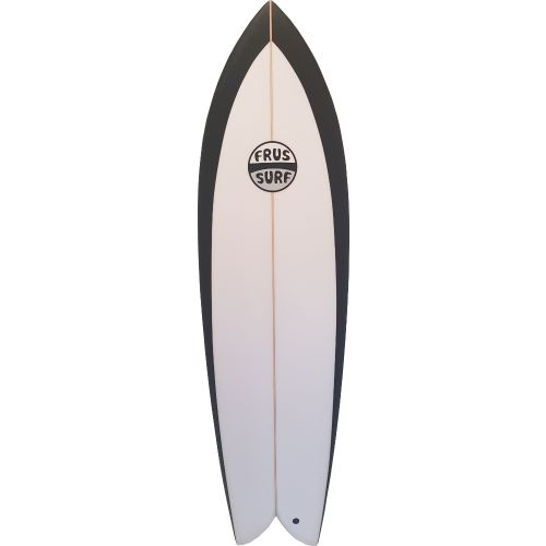 tabla-de-surf-frussurf-retro-fish