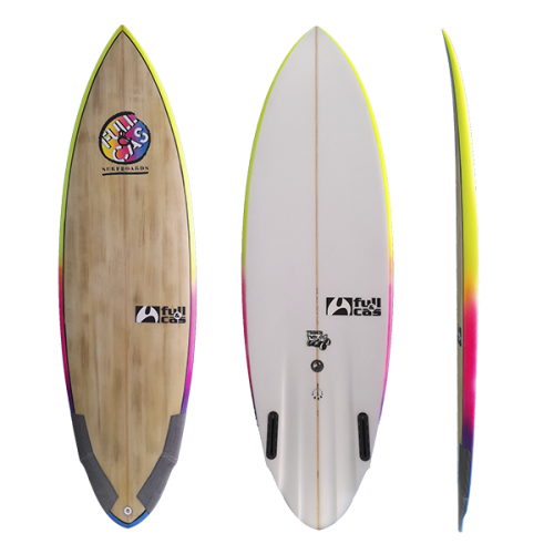 tabla-de-surf-full-cas-i-timber-twin-blanca