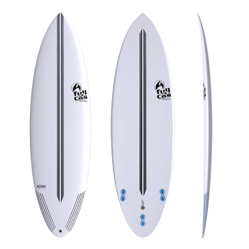 tabla-de-surf-full-cash-epoxy-s-creed