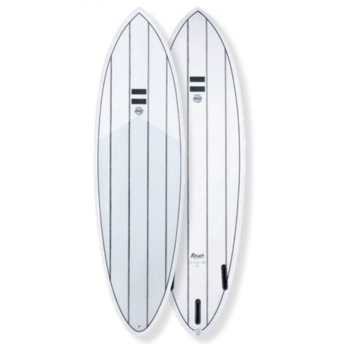 tabla-de-surf-indio-endurance-racer-striper