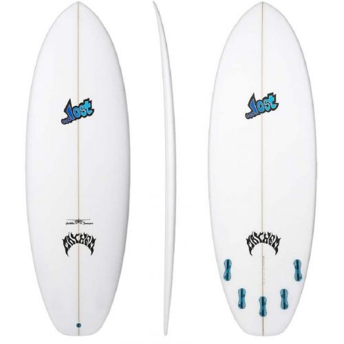 tabla-de-surf-lost-puddle-jumper