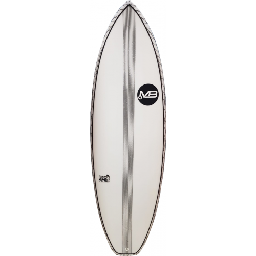 tabla-de-surf-manual-epoxy-mad-col-wini