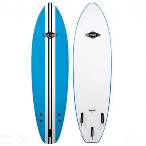 tabla-de-surf-Softboard-Surfrider-Shortboard-6-0-blue-frussurf--776305