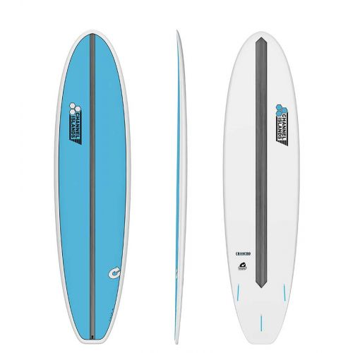 tabla-surf-torq-channel-islands-chanco-x-lite-8-0