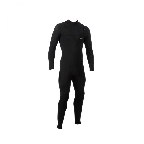 traje-de-neopreno-premium-supercomp-2-3.5-2.5-mm