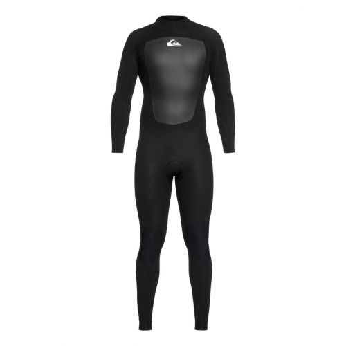 traje-de-neopreno-quiksilver-prologue-bz-5-4-3-mm-1
