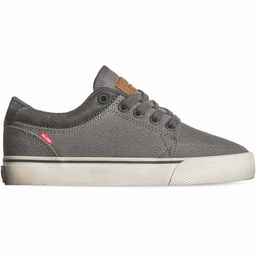 zapatillas-globe-gs-kids-dark-grey-antique-GBKGS-15290