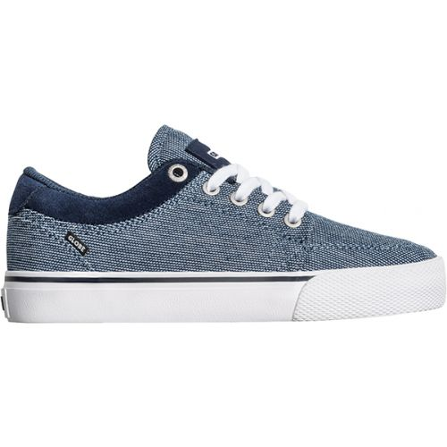 zapatillas-globe-gs-kids-navy-chambray-white-GBKGS-13281