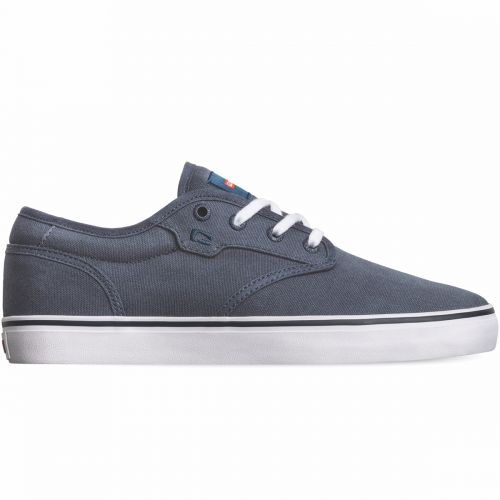 zapatillas-globe-motley-blue-canvas-white-GBMOTLEY-13307