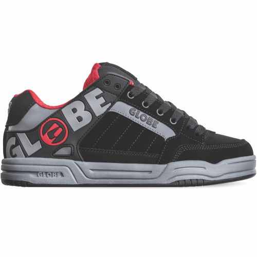 zapatillas-globe-tilt-black-carbon-red-GBTILT-20494