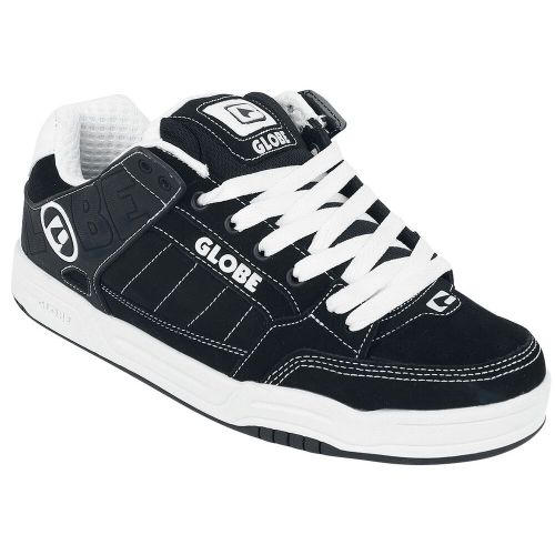 zapatillas-globe-tilt-black-white-black-13255