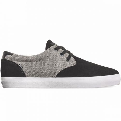 zapatillas-globe-winslow-black-black-crepe-gbwinslow-20387