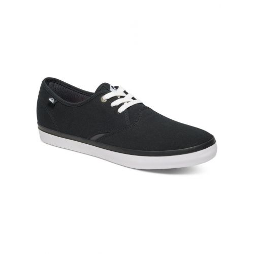 zapatillas-quiksilver-youth-shorebreaker-aqbs300017-xkbs