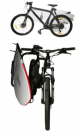 Portatablas para bici Manual Bike Rack