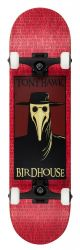 skate-completo-birdhouse-stage-3-plague-doctor-rojo-8-0