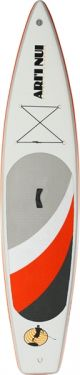 sup-paddleboard-ari-inui-arrow-12-0