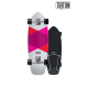 surf-skate-carver-triton-29-red-diamond-ejes-cx-6-0