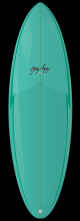 tabla-de-surf-gerry-lopez-squirty-five-fins-6-8-surftech-verde