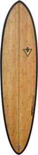 tabla-surf-venon-spindle-epoxy-carbon-bamboo-7-2