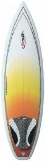 tabla-surf-nsp-shortboard-grom-4-9-748114
