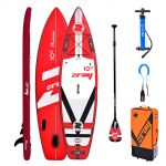 sup-paddleboard-zray-fury-10