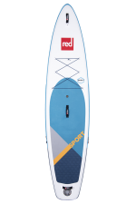 red paddle co sport 11 2020