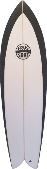 tabla-de-surf-frussurf-retro-fish-twin-blanco-negro
