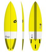 tabla-de-surf-torq-comp-epoxy-tec-6-0-amarillo