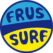 Frussurf -Tienda de Surf- Olas, Playas y Surf