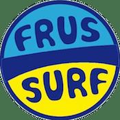 Frussurf -Tienda de Surf
